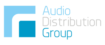 audio distribution group