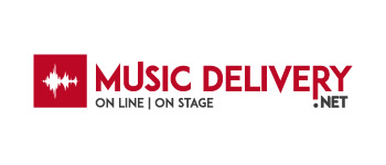 music delivery