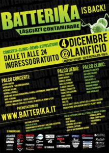 _Batterika2011s