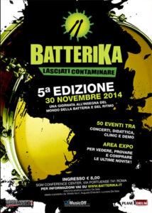 _Batterika2014s