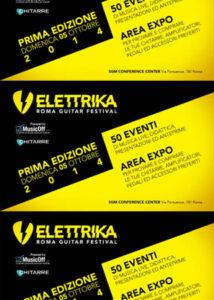 _Elettrika2014s