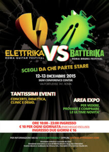 _Elettrika2015s
