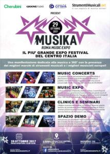 _Musika2017s