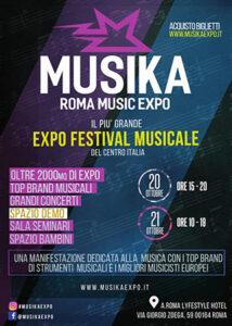 _Musika2018s